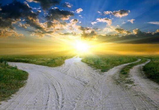 un-poderoso-ritual-abre-caminos-2
